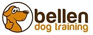 bellen Logo